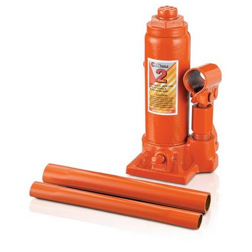 Hydraulic Bottle Jack Kyk Tools Philippines