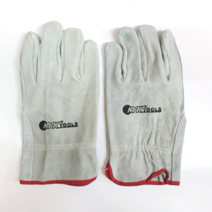 WORKING GLOVES 10""