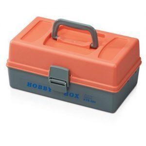 Toolbox Ktb-003