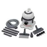 VACUUM CLEANER (15L) WET & DRY W/ BLOWER