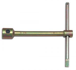 Heavy Duty Tire Wrench