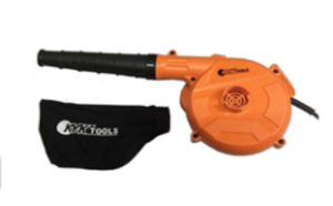 Electric Blower Variable Speed