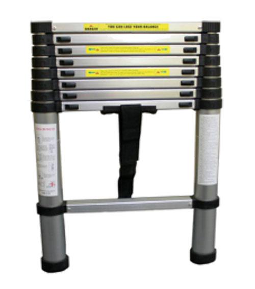 Kyk Telescopic Ladder