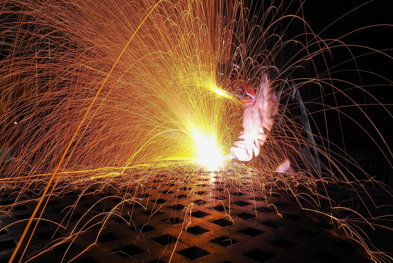 Electrical Tools and Equipment: The Basics of Welding