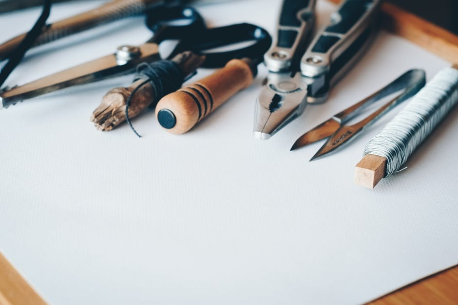 Essential Philippine Hand Tools for DIY Home Projects