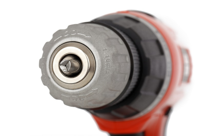 Disadvantages of Cordless Power Tools