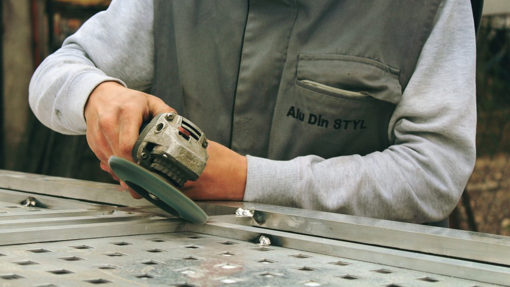 Diagnosing 5 Common Power Tool Performance Problems