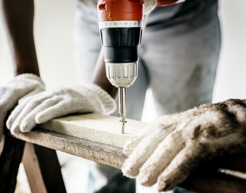 Power Tools in the Philippines: The Necessities for Home Renovations